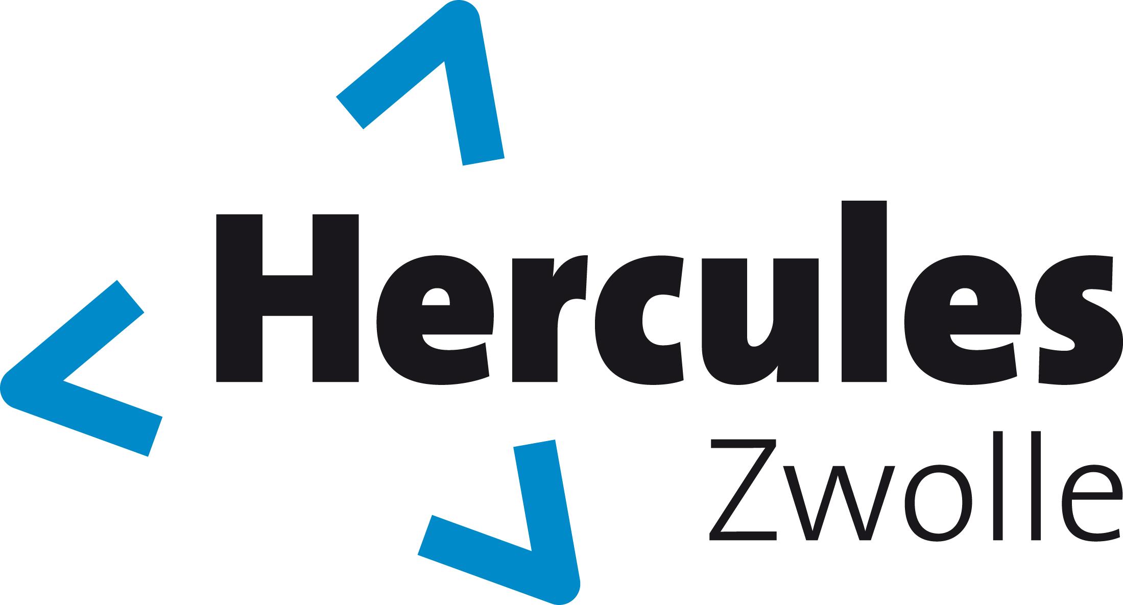 Hercules Zwolle